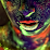 AquaXetine Xetine's profile photo