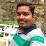 bharaniprakash tumu's profile photo