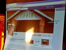 facebook-fifataopf