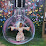 P praveena's profile photo