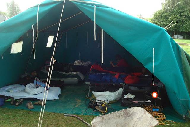 Kamp jongens Velzeke 09 - deel 3 - DSC04557.JPG