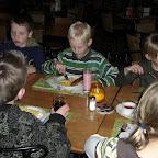 Bowlen DVS 14-02-2008 (20).jpg