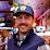 Lawrence Mathias Bonzer's profile photo