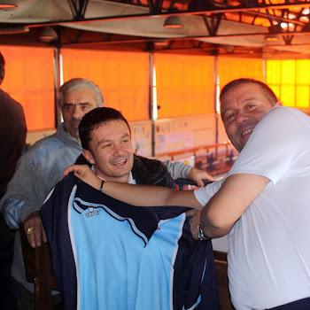 2008_12_20 Possaccio Campionato Societa