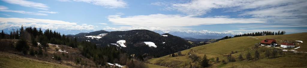One day trip to Austria - Vika.jpg