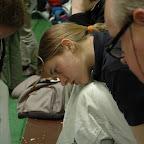 06-04-01 interclub dames 03.JPG