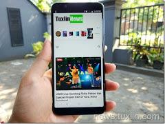 Benchmark Asus Zenfone Max Pro M1 ZB602KL: Kencang Bertenaga Snapdragon 636!