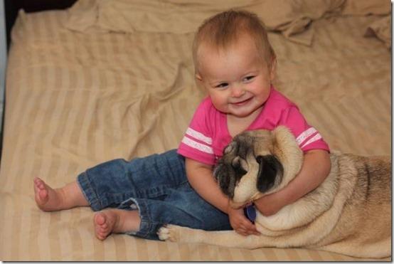 niña con perro (40)