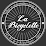 La Bicyclette's profile photo