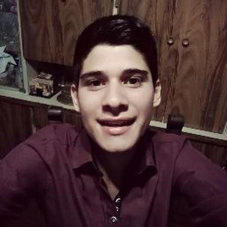 Imagen de perfil de Ivan Britos