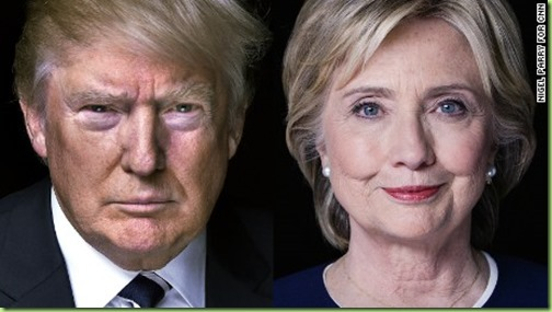 160201150128-trump-clinton-split-portrait-large-169