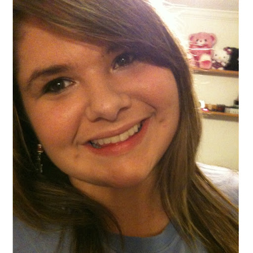 Kaylee Bollinger's profile