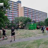 Josanne Janssen - 16.00-18.00 - sectie C