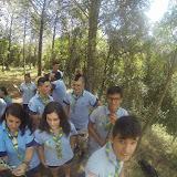 Campaments Estiu Cabanelles 2014 - G0093755.JPG