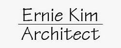 Ernie Kim Architect
