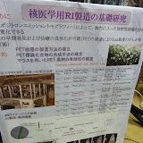 2014 Japan - Dag 9 - mike-P1050873-0404.JPG