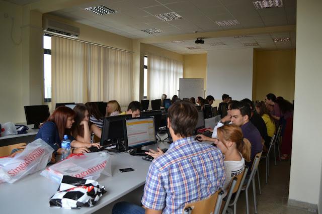 Projekat Nedelje upoznavanja 2012 - DSC_0048.jpg
