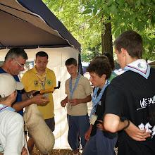 Smotra, Smotra 2006 - P0241595.JPG