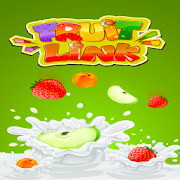 Fruit Link Match Mania APK