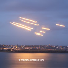 2012 Titanic Memorial Night(mainsheetimages.com)