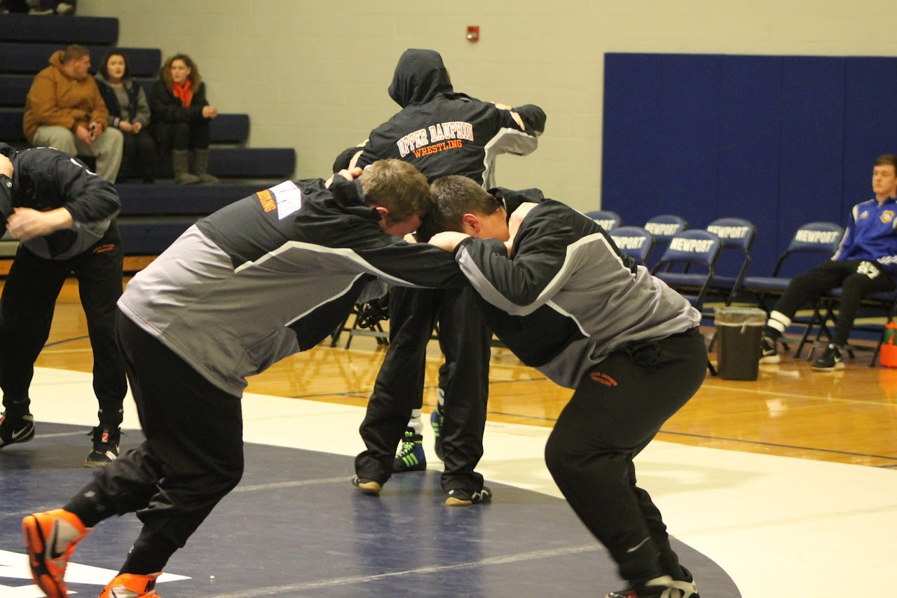 Wrestling - UDA at Newport - IMG_4507.JPG