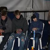 Sinterklaas bij de schaatsbaan - IMG_0432.JPG