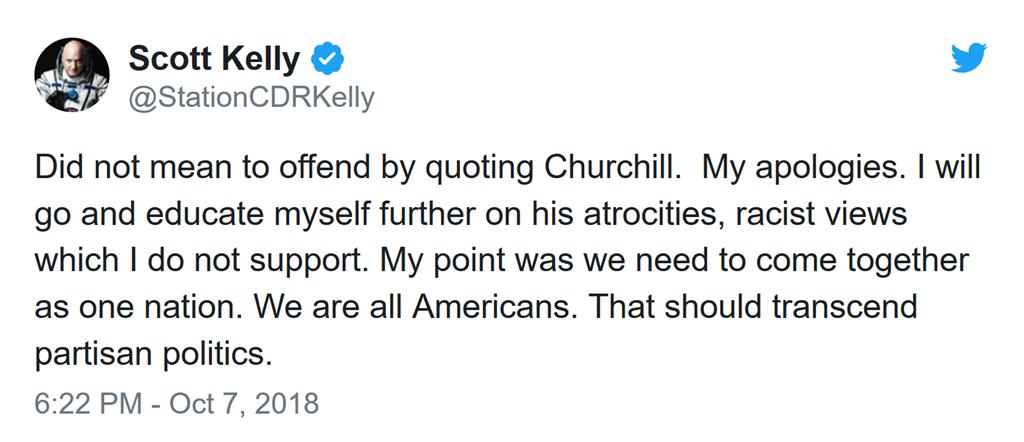[scott+kelly+churchill+apology%5B3%5D]