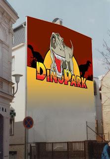 dinopark_004