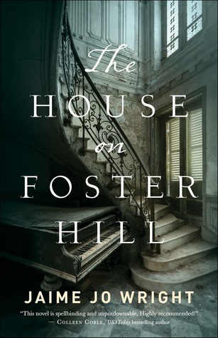 [house+on+foster+hill%5B4%5D]