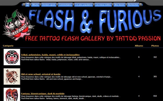 flash-and-furios