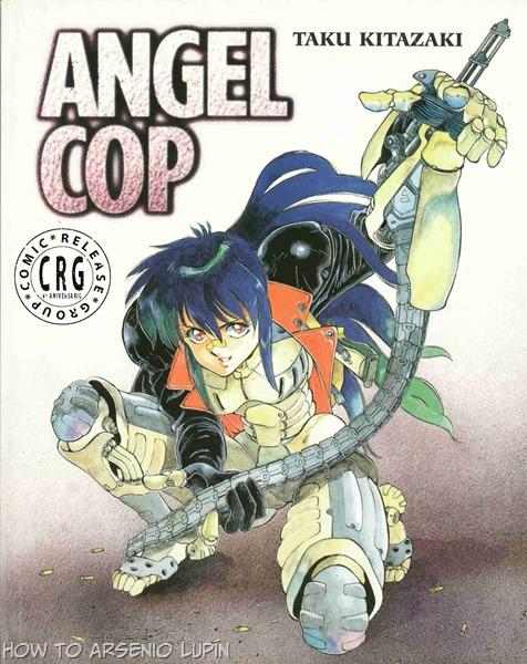 Angel Corp (Etsaibat & Jocco)[8º Aniversario CRG][lamansion-crg.net] 001