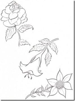 22 - flores y primaveras (7)