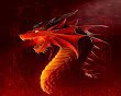 Dragon Of Hell