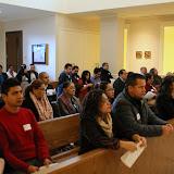 Reunión de la Pastoral Hispana en la Arquidiócesis de Vancouver - IMG_3726.JPG