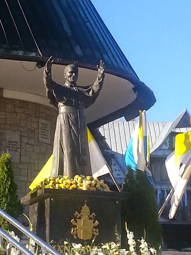 2012 Zakopane parafia MB Fatimskiej - 20130908_164904.jpg