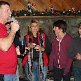 2013 Christmas Boat Parade - 2013-12-07%2B21.40.16.jpg