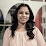 sandhya lakshmanan's profile photo