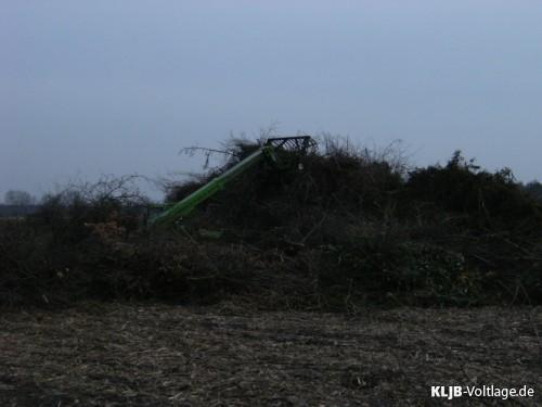 Osterfeuerfahren 2008 - DSCF0096-kl.JPG