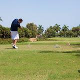 2015 Golf Tournament - 2015%2BLAAIA%2BConvention-1647.jpg