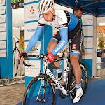 2013.05.30 Tour of Estonia, avaetapp Viimsis ja Tallinna vanalinnas - AS20130530TOEVL_240S.jpg