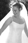 Loryn wedding