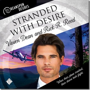 o-stranded-with-desire[3]