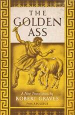 1950b-Golden-Ass.jpg