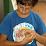 Nieves Diego's profile photo