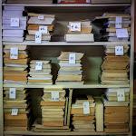BibliotekaCzwa-SSobczak-03.jpg