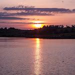 20140607_Fishing_Goryngrad_015.jpg