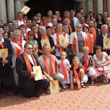 2011-Eskutetel-0102.JPG
