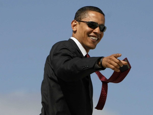 barack-obama-sunglasses-pointing-6