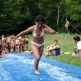 Campaments dEstiu 2010 a la Mola dAmunt - campamentsestiu320.jpg