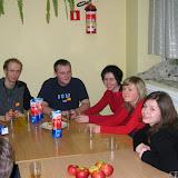 Dni jedności 2007 - Ciepłowody - IMG_1390.jpg